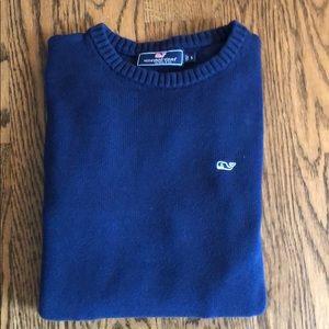 Bi years Vines Crewneck Sweater